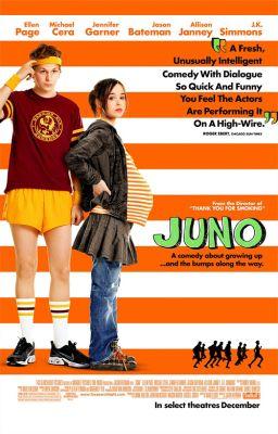 juno-poster2-big11.jpg