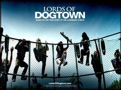 lordofdogtown.jpg