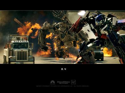 transformers2_800.jpg