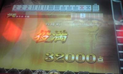 SH01057808031701.JPG