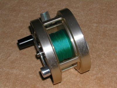 P2220125.jpg