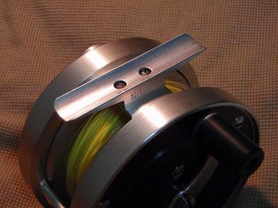 P6020045.jpg