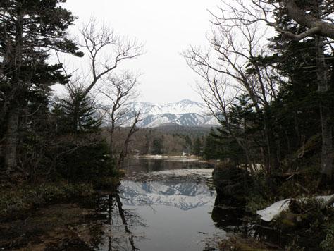 2湖( ≧∀≦)ノダァーッ!!