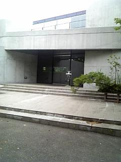 DVC00018-102.jpg