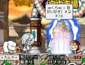 Maple20080713a.jpg