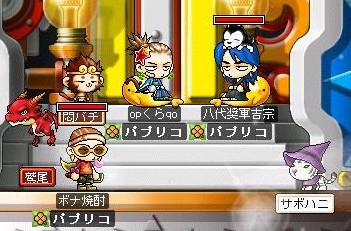 Maple20080713c.jpg