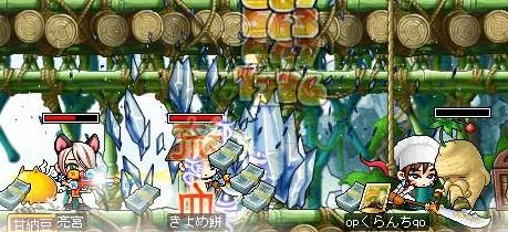 Maple20080725a.jpg