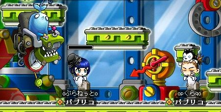 bisyasu200804286.jpg