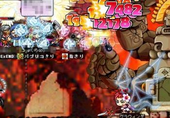 zyakumu200805041_convert_20080505031713.jpg