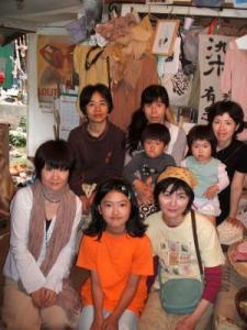 DSCF6199_convert_20080505142627.jpg