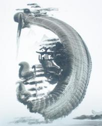 20061215214126.jpg