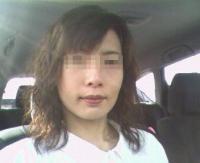 2008-06-04mo.jpg