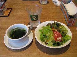 muracafe2.jpg