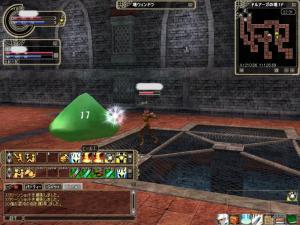 TODOSS_20080330_205610_edited-1.jpg