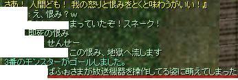 kimo7