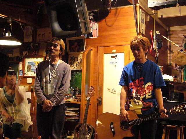 2008[1].7.31 ハイダウエイ+023