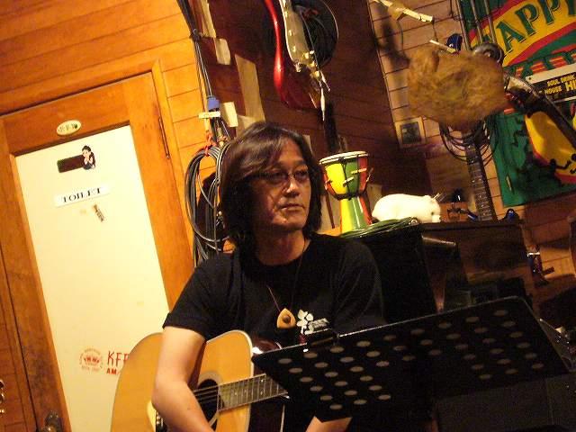 2008[1].7.31 ハイダウエイ+020