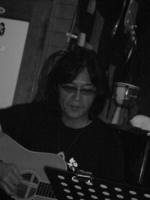 2008[1].7.31 ハイダウエイ+018