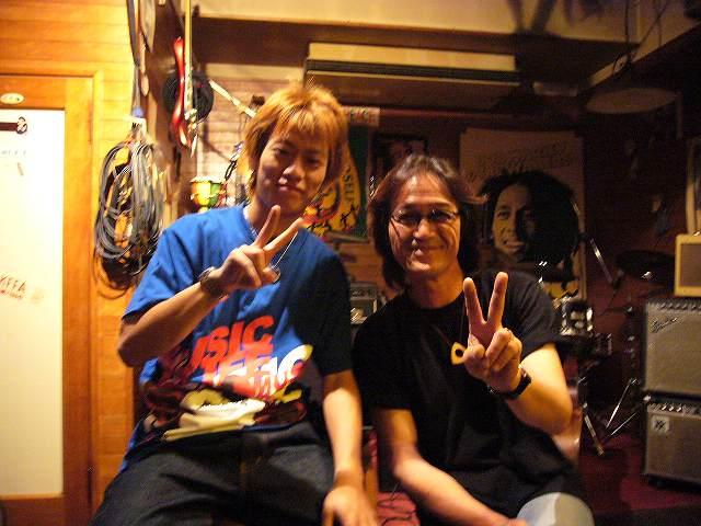 2008[1].7.31 ハイダウエイ+070