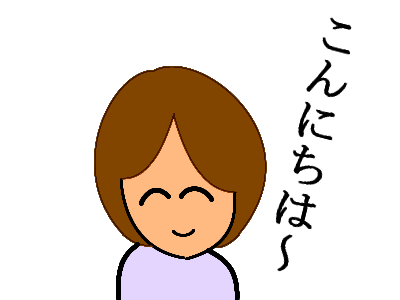 20070508220602.jpg