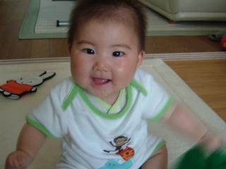2008_0524_convert_20080525071553.jpg