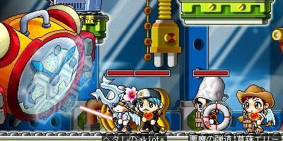 2006bisasu02.jpg