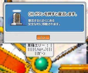 akibalhune02.jpg