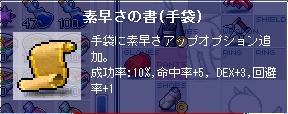 subayasa10syo.jpg
