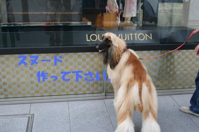 神戸異人館20.4.13 028 (2)0