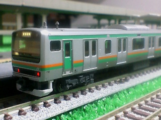 F1002893.jpg