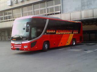 F1003016.jpg