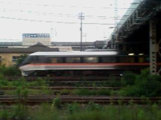 F1003036.jpg