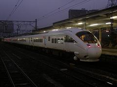 PC300604.jpg