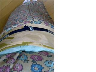kimono080505.jpg
