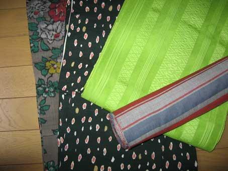 kimono080521-02.jpg