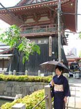 kimono080521jpg.jpg