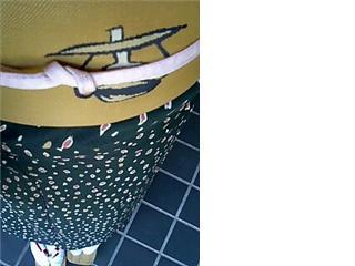 kimono080527.jpg