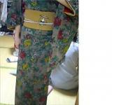 kimono080530-01.jpg