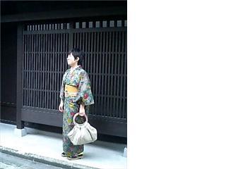 kimono080530-03.jpg