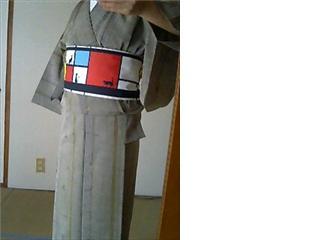 kimono080608-01.jpg