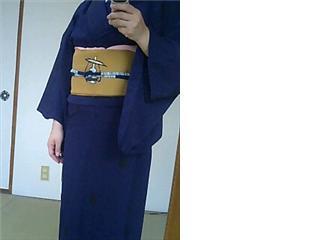kimono080610-01.jpg
