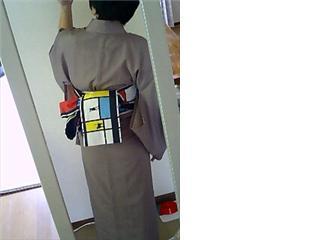 kimono080619-02
