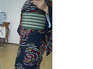 kimono080624