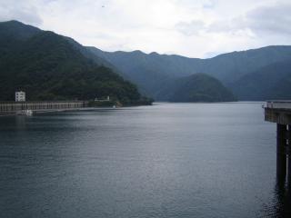20080703_奥多摩ダム