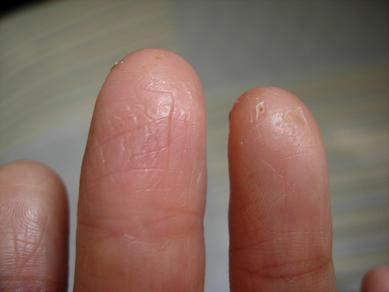 200869 私の指