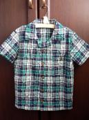 dc051328.jpg