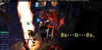 Screen(06_09-22_37)-0013.jpg