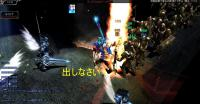 Screen(06_09-22_39)-0014.jpg