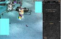 Screen(06_10-01_03)-0032.jpg