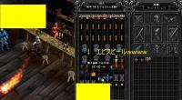Screen(06_10-09_46)-0001.jpg